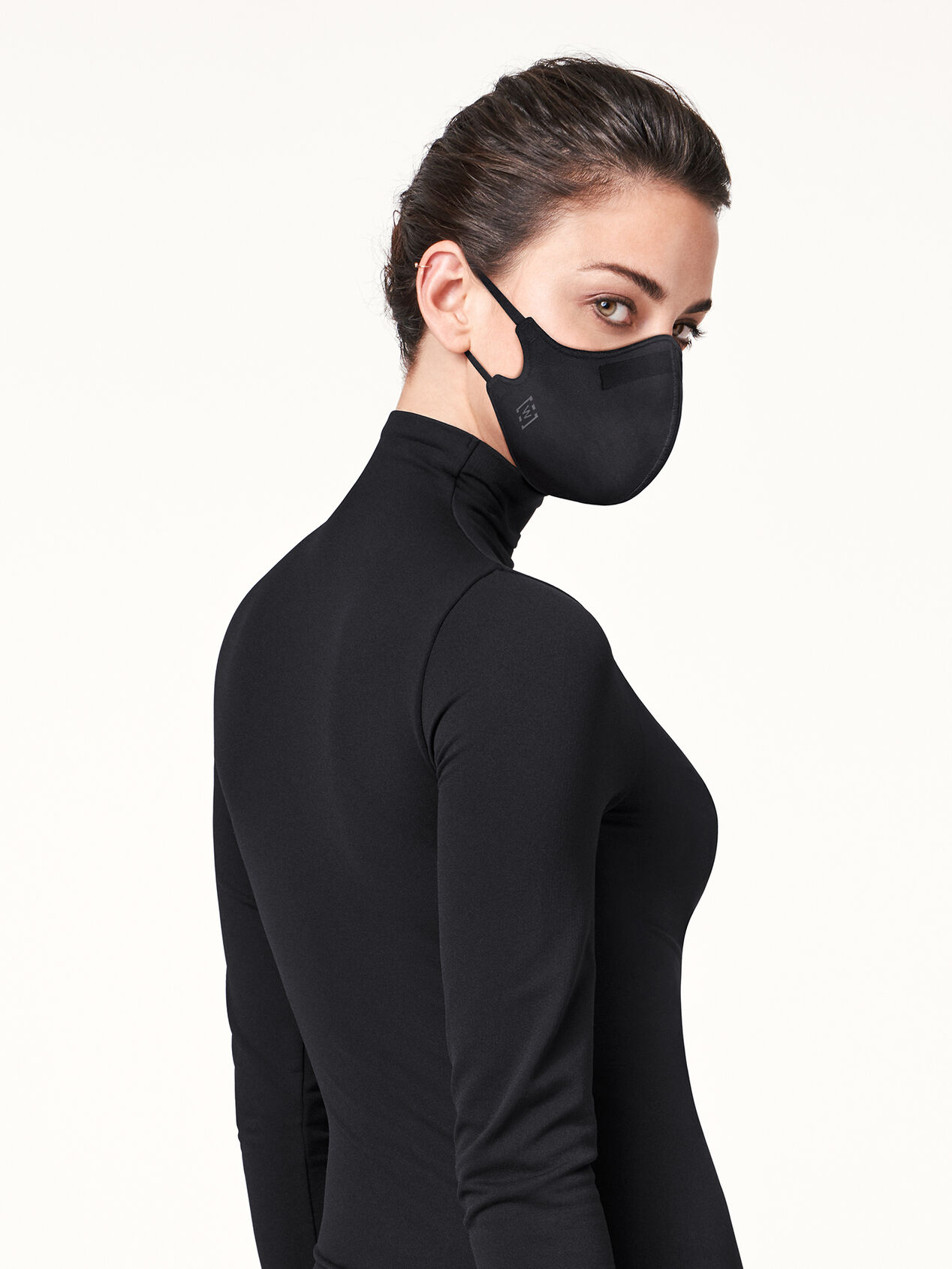 Classic Mask | Wolford